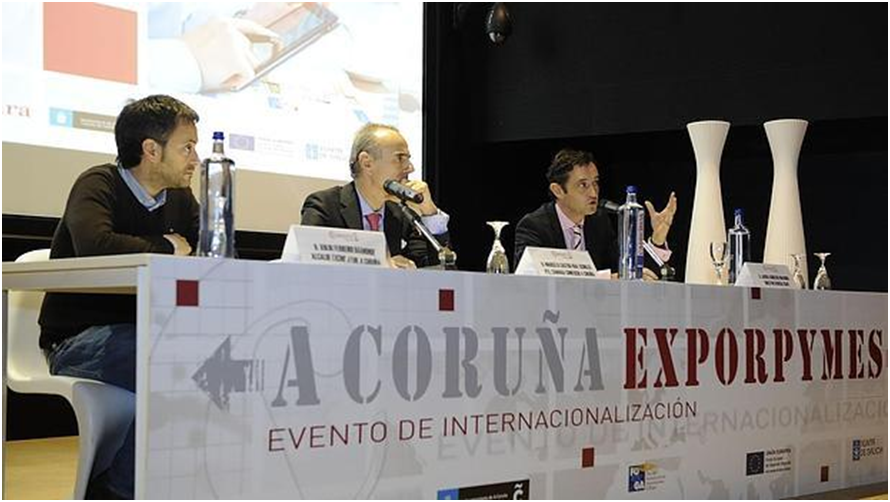 exporpymes2015